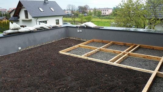 instalcja-zielonego-dachu