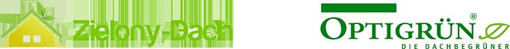 Zielony Dach Anna Sylwester-Czapla Logo