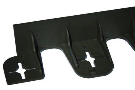 obrzeze-ogrodowe-6-cm