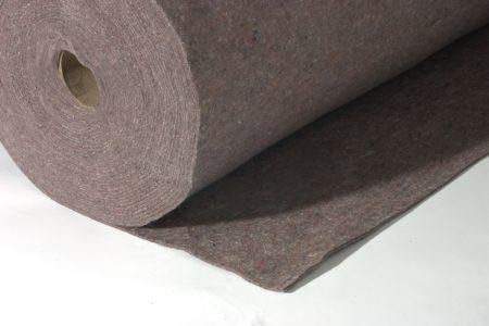 wloknina-chlonno-ochronna-rms-500-m2