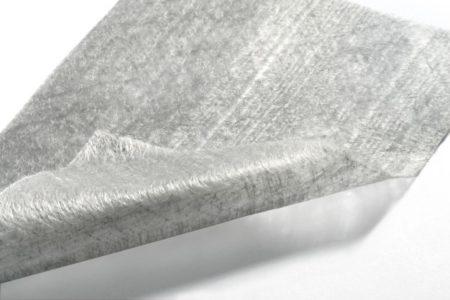 wloknina-filtracyjna-105-m2