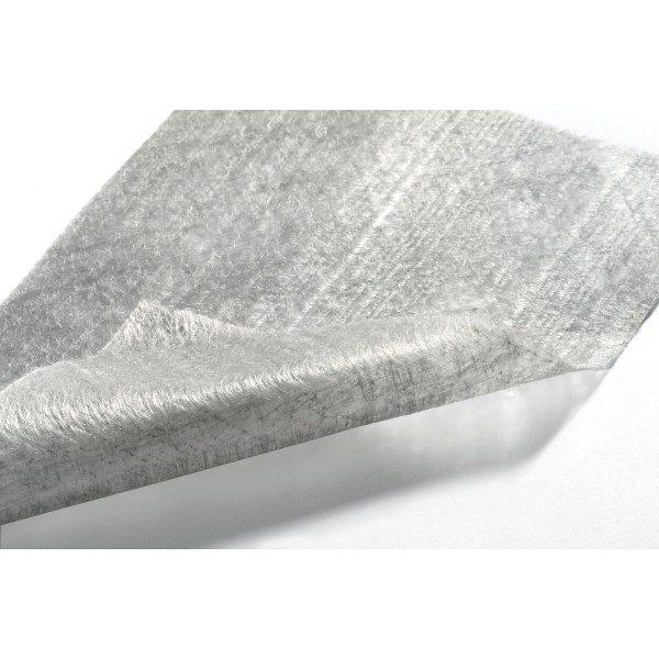 włóknina filtracyjna Optigruen