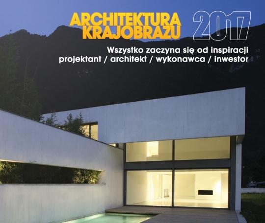 architektura_krajobrazul